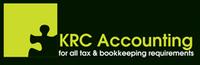 KRC Accounting