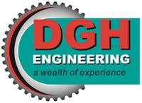 DGH Engineering