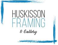 Huskisson Framing & Gallery