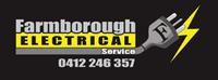Farmborough Electrical Service