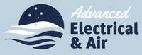 Advanced Electrical & Air