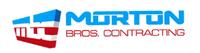 Morton Bros. Contracting