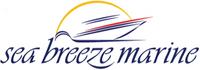 Sea Breeze Marine