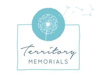 Territory Memorials