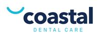 Coastal Dental Care Head Office