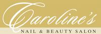 Caroline's Nail & Beauty Salon