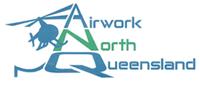 Airwork North Queensland