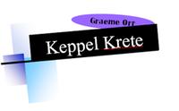 Keppel Krete Concreters