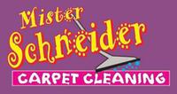 Schneider's Carpet Cleaning