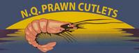 Nq Prawn Cutlets