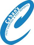 Caban's Pest Control