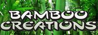 Bamboo Creations Australia