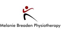 Melanie Breaden Physiotherapy