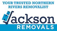 Jackson Removals
