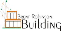 Brent Robinson Building
