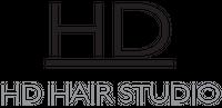 HD Hair Studio