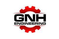 GNH Engineering