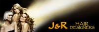J & R Hair Designers