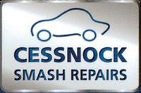 Cessnock Smash Repairs