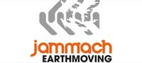 Jammach Earthmoving