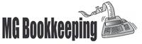 MG Bookkeeping