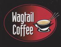 Wagtail Coffee