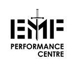 EMF Performance Centres