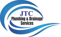 JTC Plumbing and Drainage