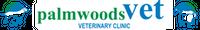 Palmwoods Veterinary Clinic