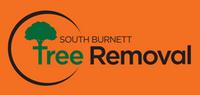 South Burnett Tree Removal