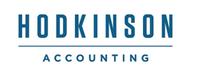 Hodkinson Accounting