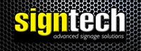 Signtech NT