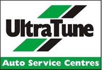 Ultra Tune Maryborough