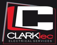 Clarklec Electrical Services