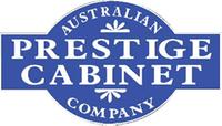 Australian Prestige Cabinet Company