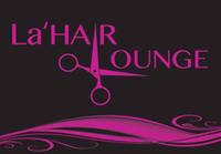 La'Hair Lounge