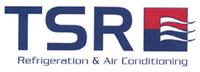 TSR Refrigeration & Air Conditioning