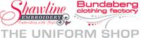 Shawline Embroidery/Bundaberg Clothing Factory