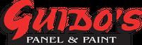Guido's Panel & Paint Pty Ltd