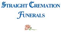 Straight Cremation Funerals