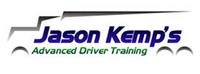 Jason Kemp's Advanced Driver Training