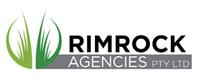 Rimrock Agencies Pty Ltd