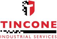 Tincone Pty Ltd