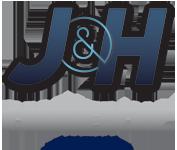 J & HCommercialServices