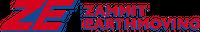 Zammit Earthmoving