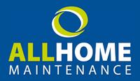 All Home Maintenance