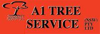 A1 Tree Service NSW Pty Ltd