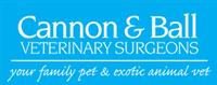 Cannon & Ball Veterinary Surgeons