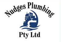 Nudges Plumbing
