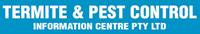 Termite & Pest Control Information Centre Pty Ltd